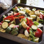 Beginners Guide to Cooking Vegetables